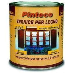 VELECA FLATTING PINTECO