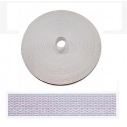 CINTINO PVC INTRECCIATO ML 50