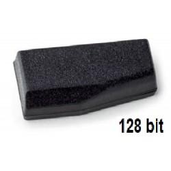 TRASPONDER X TOYOTA 128 bit T128
