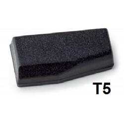 TRASPONDER SOKYMAT T5 CF.PZ.5