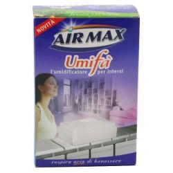 UMIDIFICATORI BISON AIRMAX ''UMIFA''