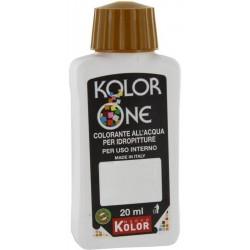 COLORANTI X PITTURE K-COLOR ML45