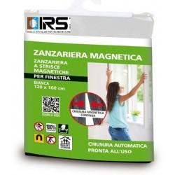 ZANZARIERA MAGNETICA 120X160