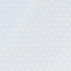 PLASTICA ADESIVA IN ROTOLI LINEA NOBLESSA CM 45 x MT.10