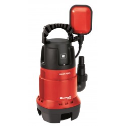 POMPA ACQUE SCURE EINHELL GHDP7835