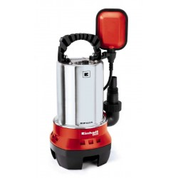 POMPA ACQUE SCURE EINHELL GHDP 5225N
