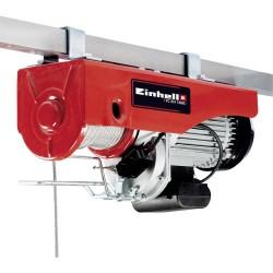 PARANCO ELETTRICO EINHELL TC-EH1000