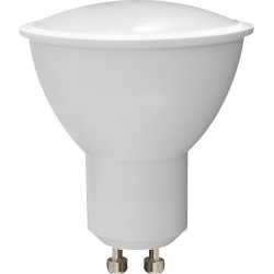 LAMPADE LED NEOS SPOT GU10