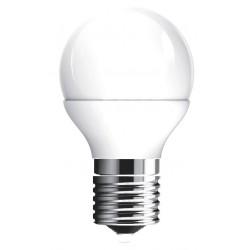 LAMPADE LED DURA SFERA E27 5.5 W LF
