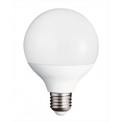LAMPADE LED DURA GLOBO E27