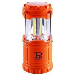 LAMPADE CAMPING LED FIREFLY 150