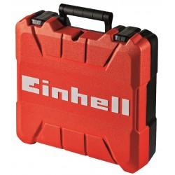 VALIGETTA EINHELL BMC E-BOX S35