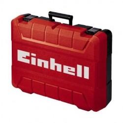 VALIGETTA X ELETTROUTENSILI BMC E-Box M55/40