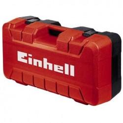 VALIGETTA X ELETTROUTENSILI EINHELL BMC E-Box L70/35