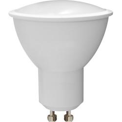 LAMPADE LED NEOS SPOT GU10 7.0W LN