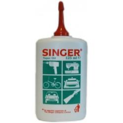 OLIATORI CON OLIO SINGER ML125
