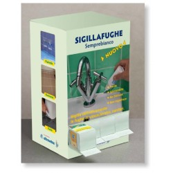 SIGILLAFUGHE ORIGINALE ULTRAVELOX