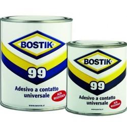 COLLA BOSTIK 99 ORIGINALE
