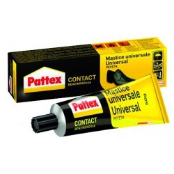 ADESIVO PATTEX MASTICE UNIVERSALE