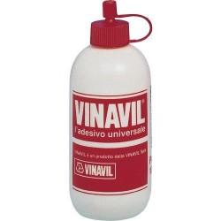 COLLA VINAVIL ORIGINAL 100 Gr