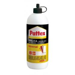 COLLA VINILICA PATTEX CLASSIC