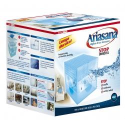 ARIASANA BOX CON RICARICHE 2X450 Gr