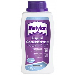 COLLA HENKEL METYLAN LIQUID