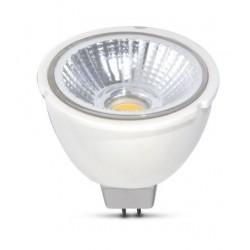 LAMPADE LED DURA SPOT GU5.3 12V LC