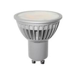 LAMPADE LED DURA SPOT GU10 220V 6.0 W LF