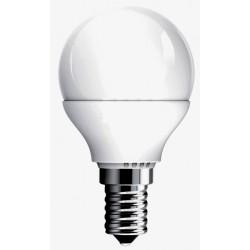 LAMPADE LED DURA SFERA E14