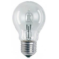LAMPADE ALOGENE MOD. GOCCIA E27