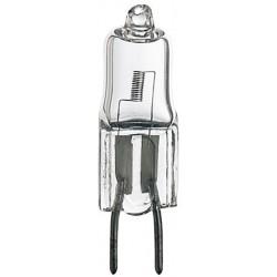 LAMPADE ALOGENE SPILLO G6.35 12 V