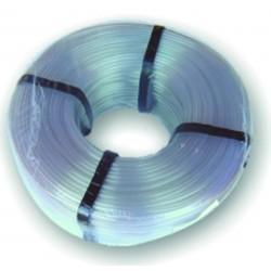 TUBO ANTIGELO GARDEN PVC