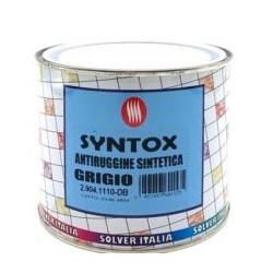 SMALTO ANTIRUGGINE SYNTOX ML 500