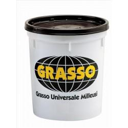 GRASSO MILLE USI BARATTOLO