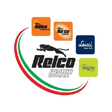 RELCO-LEUCI