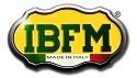 I.B.F.M.