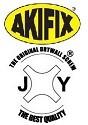 AKIFIX-JY
