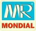 MONDIAL LUS